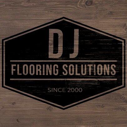 DJ Flooring Solutions LLC