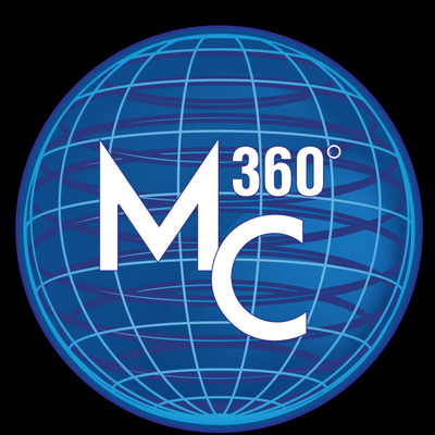 Avatar for Modern Consulting 360 Tampa, FL Thumbtack