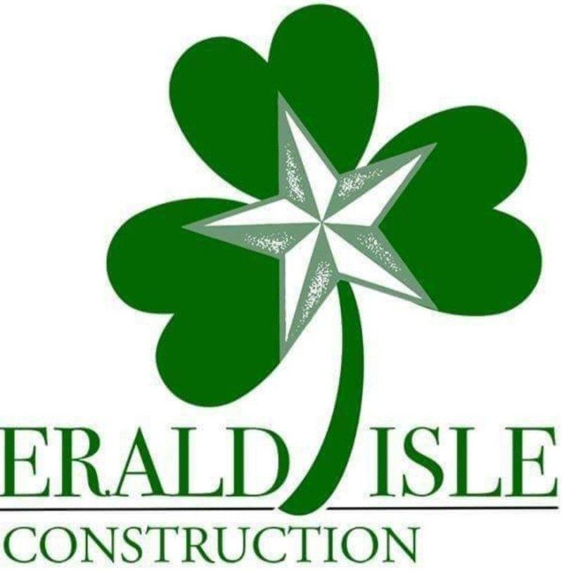 Emerald Isle Construction