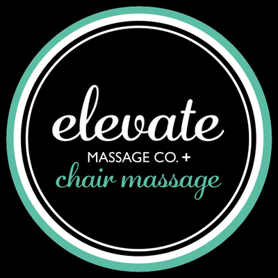 Avatar for Elevate Massage Co ( On Site Chair Massage) Denver, CO Thumbtack