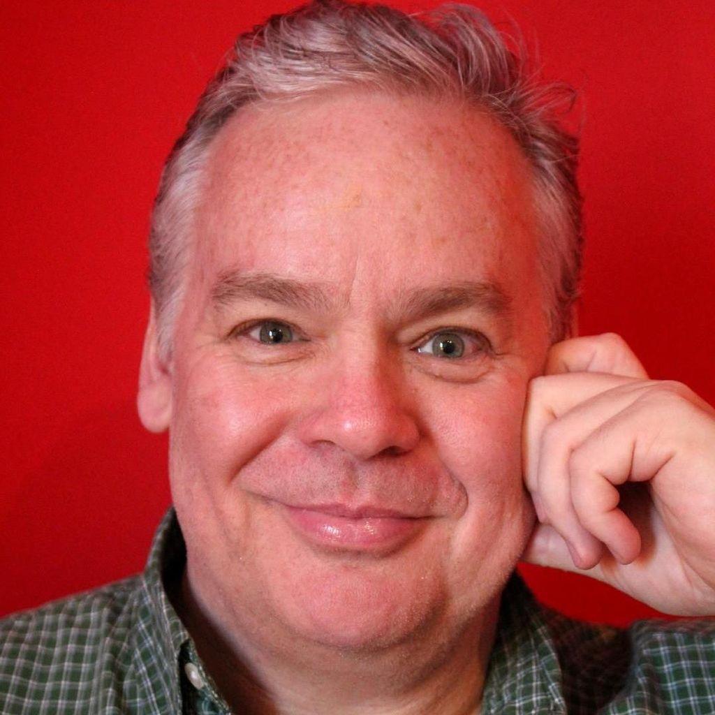 Brian Gillet's Vocal Arts Studio
