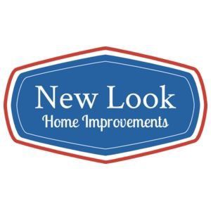 New Look Home Improvements : Class A