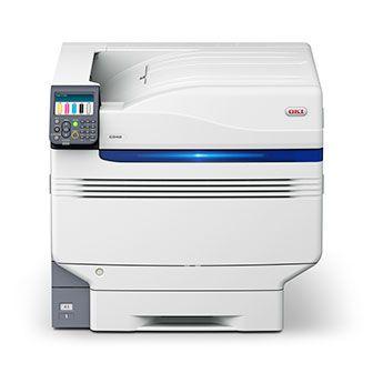 Copier printer technician and sales consultant
