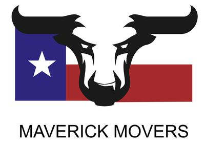 Avatar for MAVERICK MOVERS Dallas, TX Thumbtack
