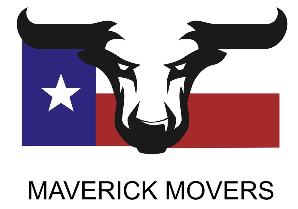 MAVERICK MOVERS