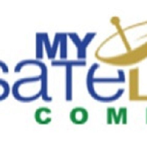 MY SATELLITE COMPANY INC.