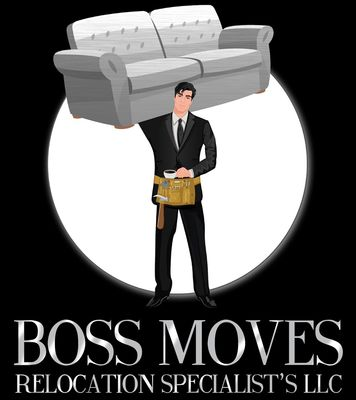 Avatar for Boss Moves Relocation Specialists LLC🕴 Scottsdale, AZ Thumbtack