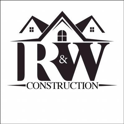 Avatar for R&W Contractors Elgin, IL Thumbtack