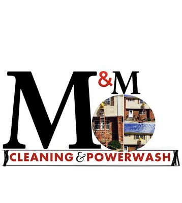 Avatar for M&M Cleaning Service and Power Wash Painting Poughkeepsie, NY Thumbtack