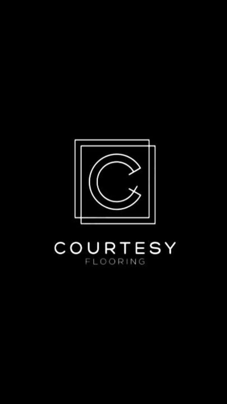 Courtesy Flooring LLC