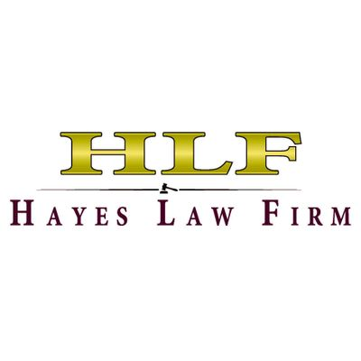 Avatar for The Hayes Law Firm South Pasadena, CA Thumbtack
