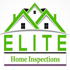 Avatar for Elite Home Inspections