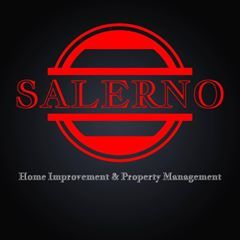 Salerno Home Improvement Port Monmouth, NJ Thumbtack