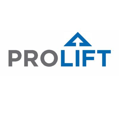 Avatar for Pro-lift Doors of Grand Rapid