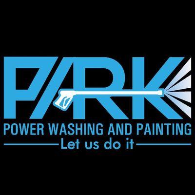 Avatar for Park