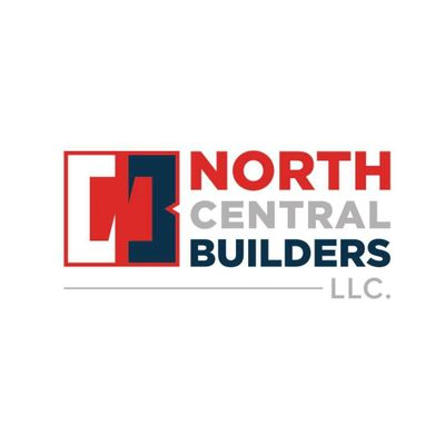 Avatar for North Central Builders WV