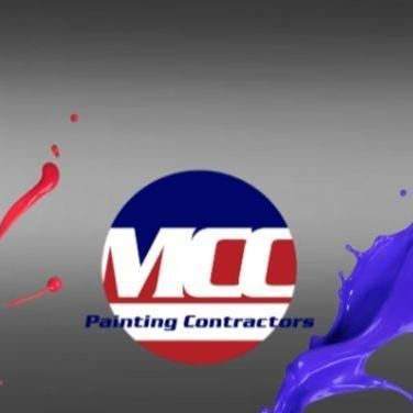 Avatar for MCC Painting Contractors LLC