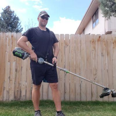 Avatar for R&R Electric Lawn Service LLC