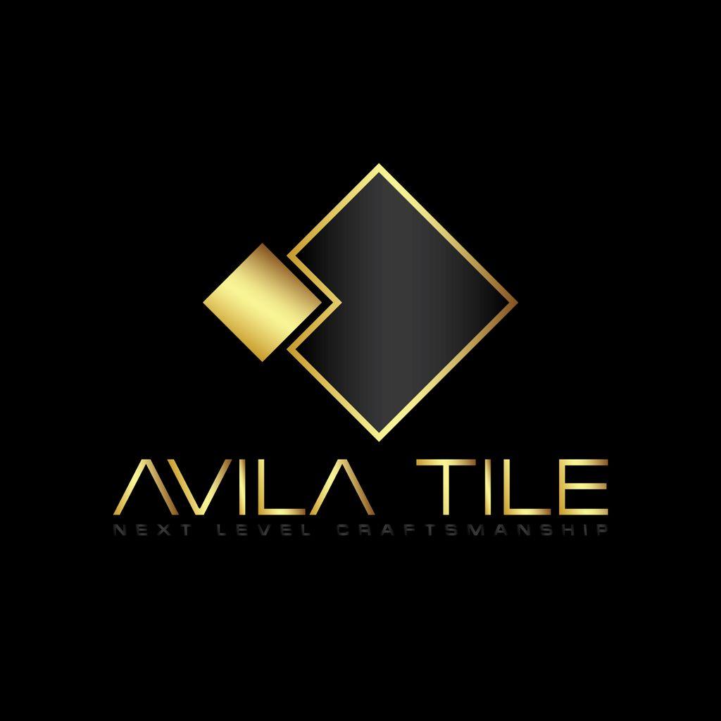 Ávila Tile