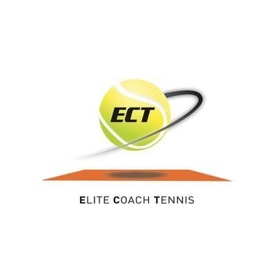 Avatar for Elite Coach Tennis