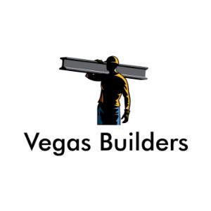 Avatar for Vegas Builders Las Vegas, NV Thumbtack