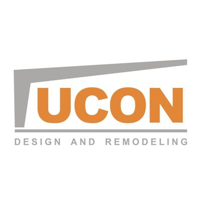Avatar for UCON SD Construction