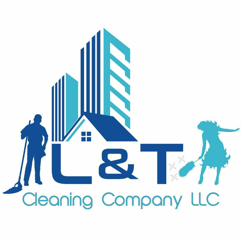 L&T Cleaning Company LLC
