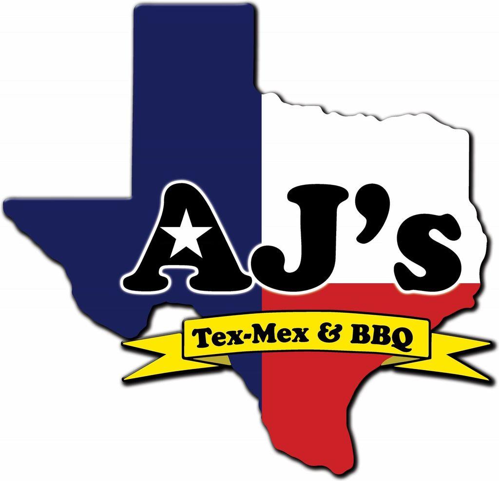 AJ's Tex-Mex & BBQ