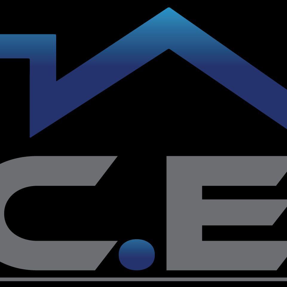CE Design Build