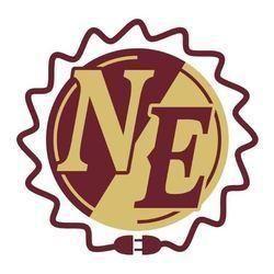 Natural Electric LLC
