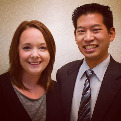 Avatar for Patrick & Kristi Sieng - Realty One Group