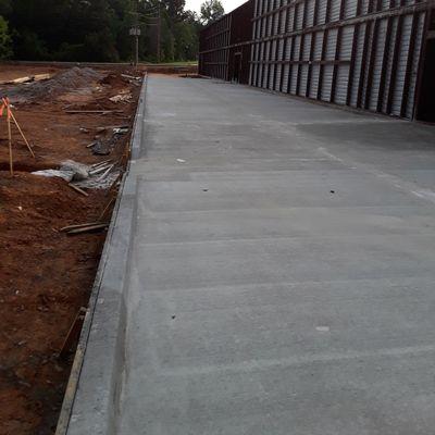 Avatar for Hgr concrete