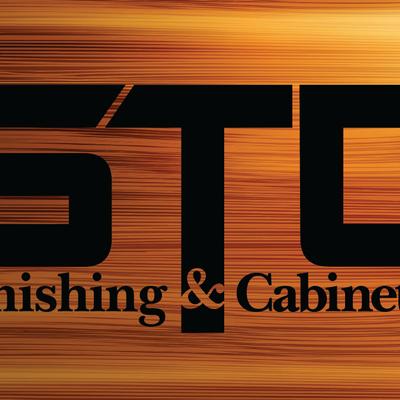 Avatar for STC Cabinetry, LLC Farmington, MN Thumbtack