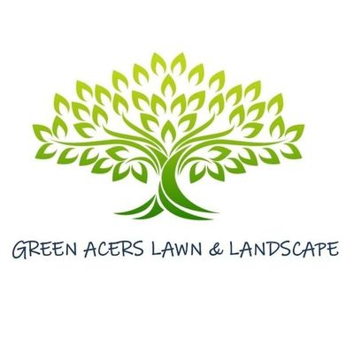 Avatar for Green Acres Lawn & Landscape LLC Rockford, IL Thumbtack