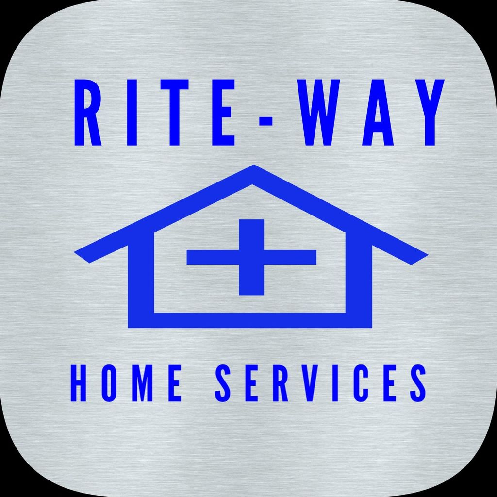 Rite-Way Home Services