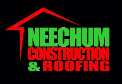 Avatar for Neechum construction Omaha, NE Thumbtack