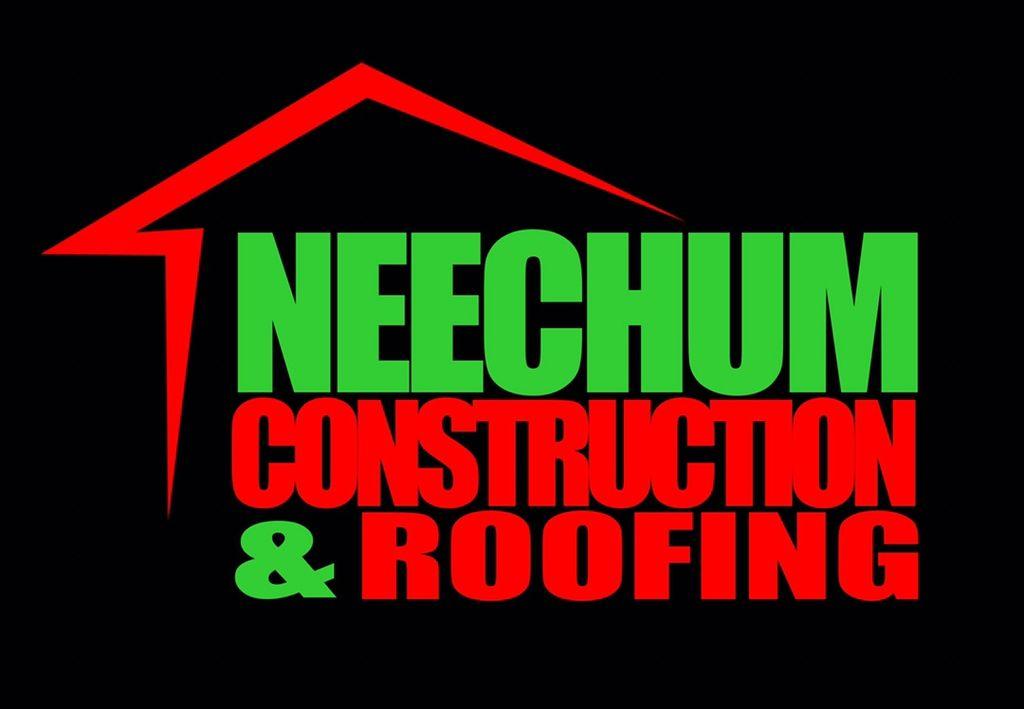 Neechum construction