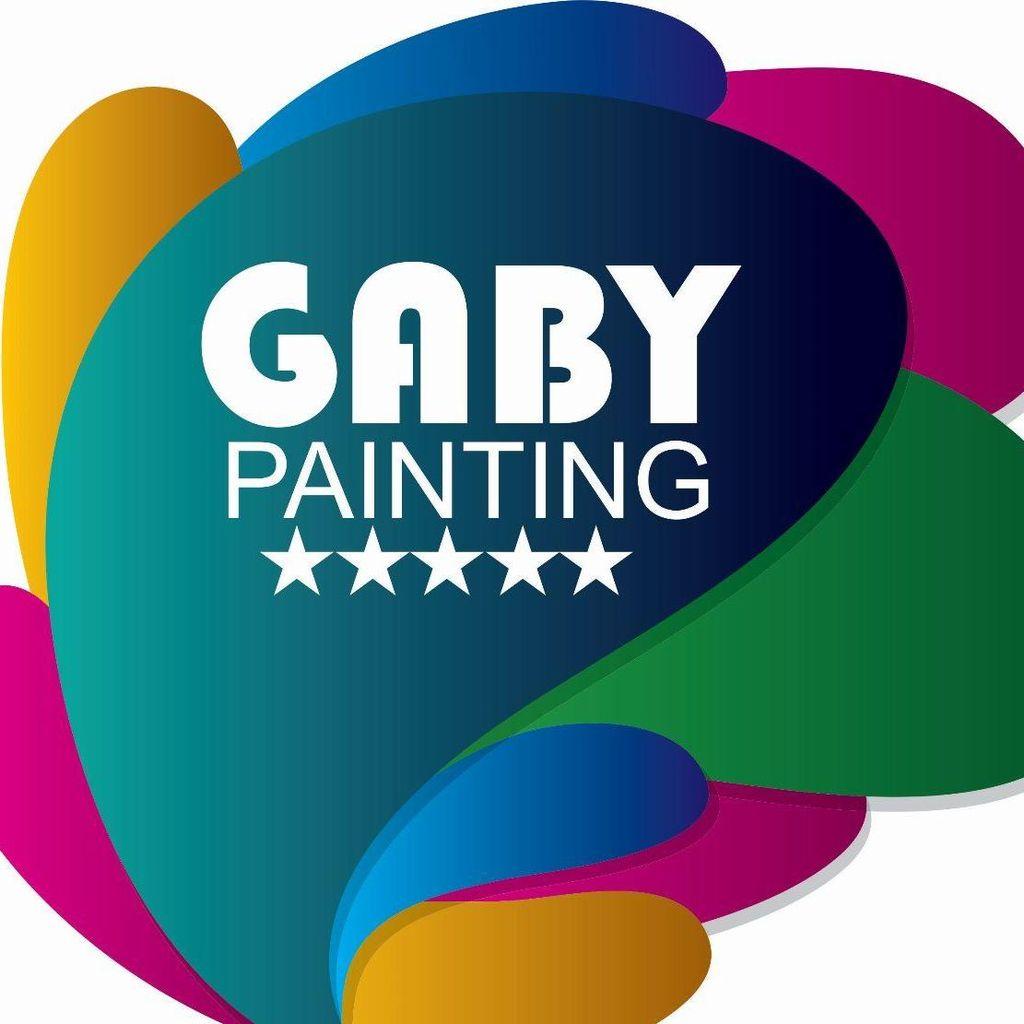 Gaby Painting LLC