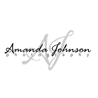 Avatar for Amanda Johnson Photography Bismarck, ND Thumbtack