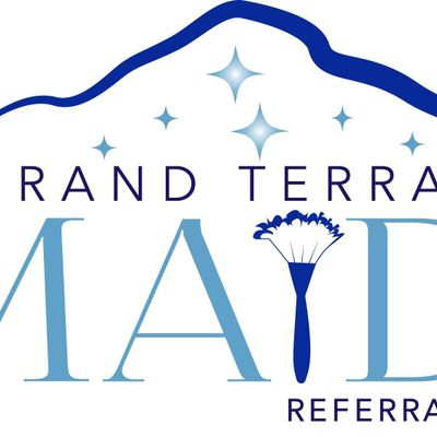Avatar for Grand Terrace Maids Grand Terrace, CA Thumbtack