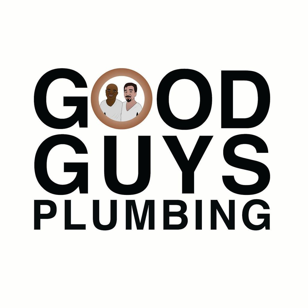 Good Guys Plumbing and HVAC