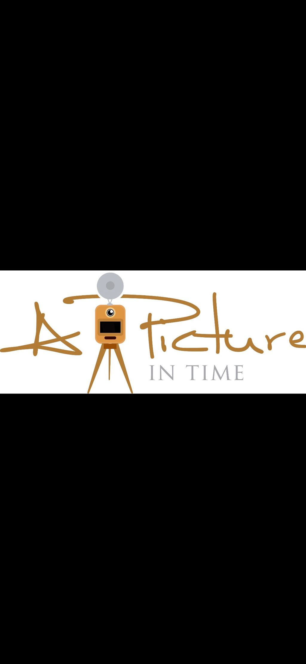 A Picture In Time
