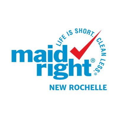 Avatar for Maid Right of New Rochelle New Rochelle, NY Thumbtack