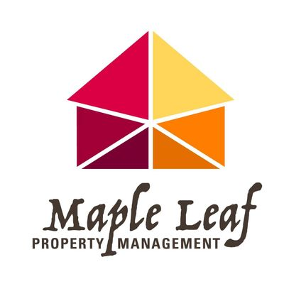 Avatar for Maple Leaf Property Management LLC Seattle, WA Thumbtack
