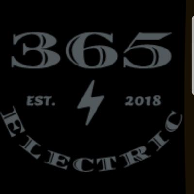 Avatar for 365 Electric, LLP Ridgeville, SC Thumbtack