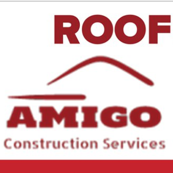 Avatar for Amigo Construction Services Corp. Fort Lauderdale, FL Thumbtack