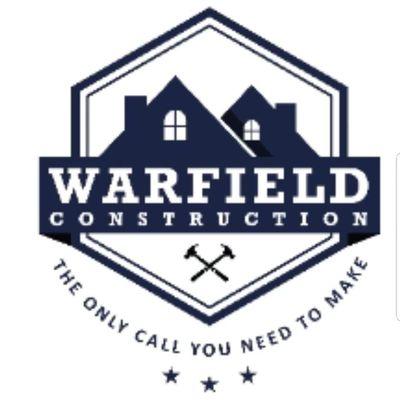 Avatar for Warfield Construction LLC 208-699-746O Coeur D Alene, ID Thumbtack