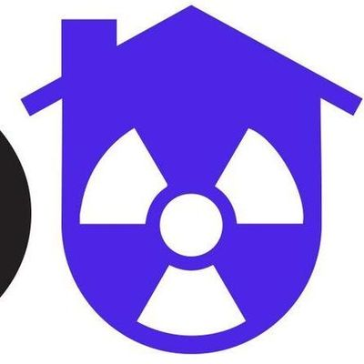 Avatar for Home Radon Pros