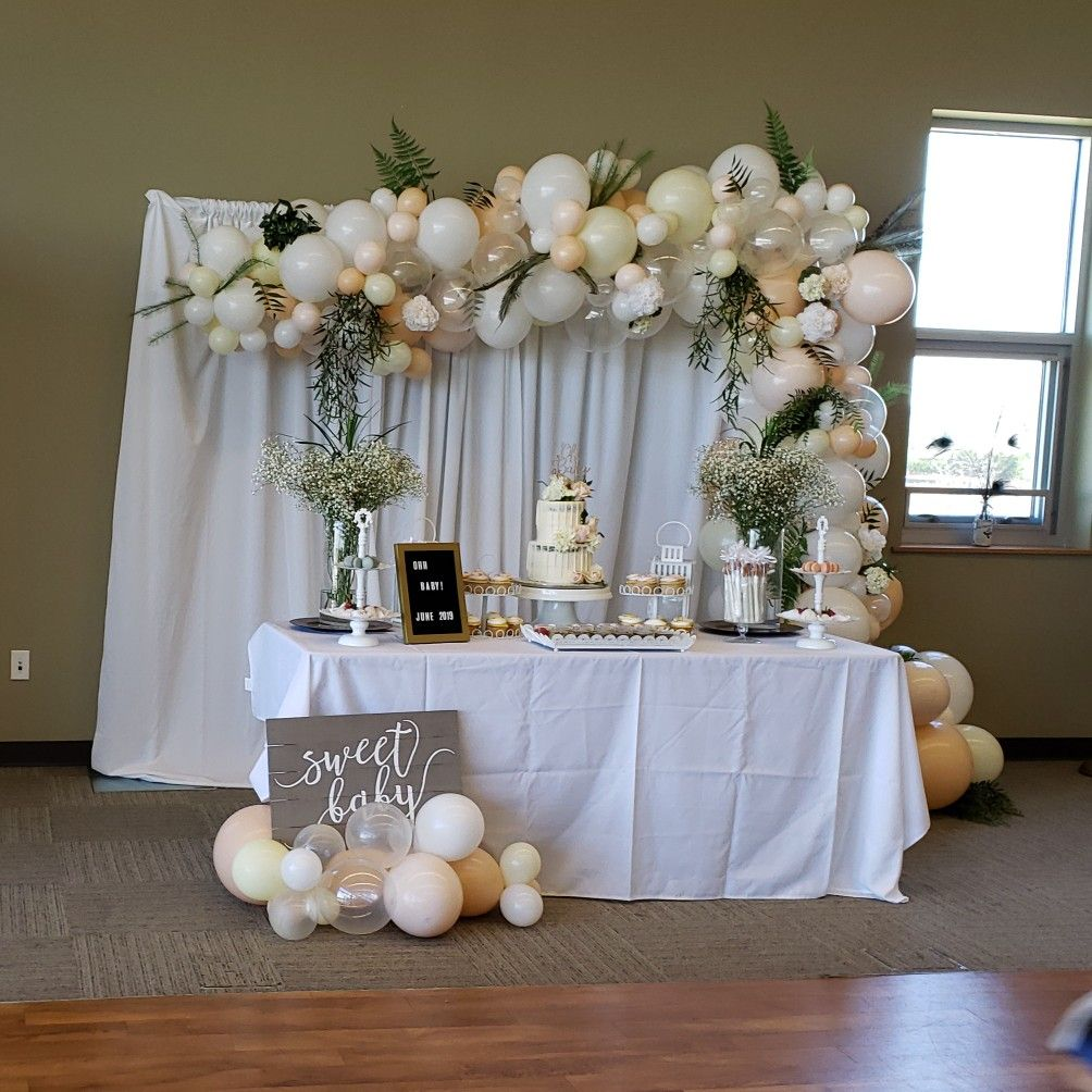 FuntimeServices-Party Rentals & Entertainment-Foto
