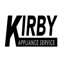 Avatar for Kirby Appliance Service Spring, TX Thumbtack